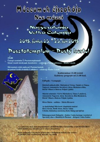 Meghívó - Múzeumok éjszakája 2018jpg_Page1