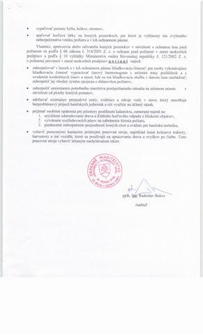 vyhlásenie ČZNVP (1)jpg_Page2