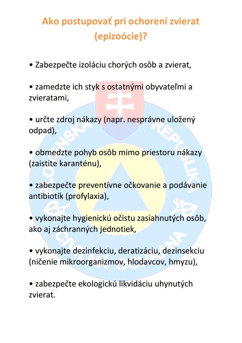 11.Zveryjpg_Page1