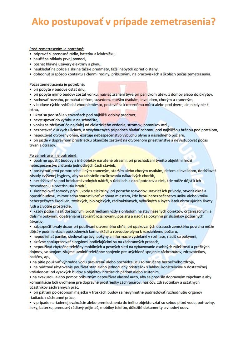 12.Zemetrasjpg_Page1