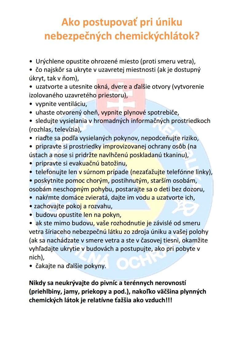 4.NCHLjpg_Page1