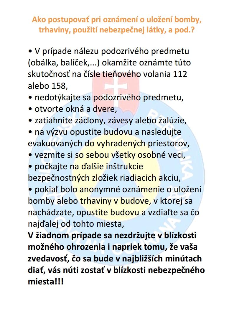 8.Bomba_trhavina...jpg_Page1