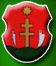Nagylóc logó 2