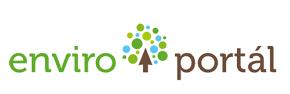 enviro portal logo